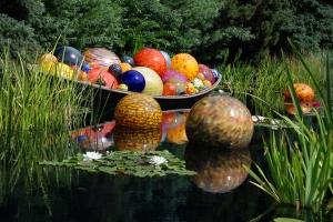 float_boat