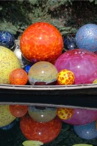 glass_globes